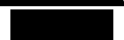 バイク月極駐車場検索「ニリーン」